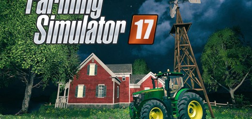 FarmingSimulator2015Game 2015-10-31 15-44-16-22