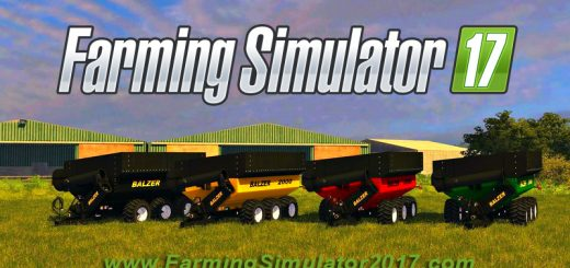 Balzer-2000-Trailer-Pack-v1