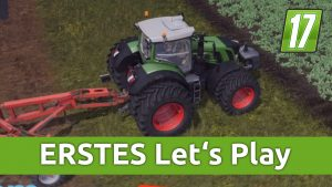 FS2017-first-lets-play-for-fs17_1