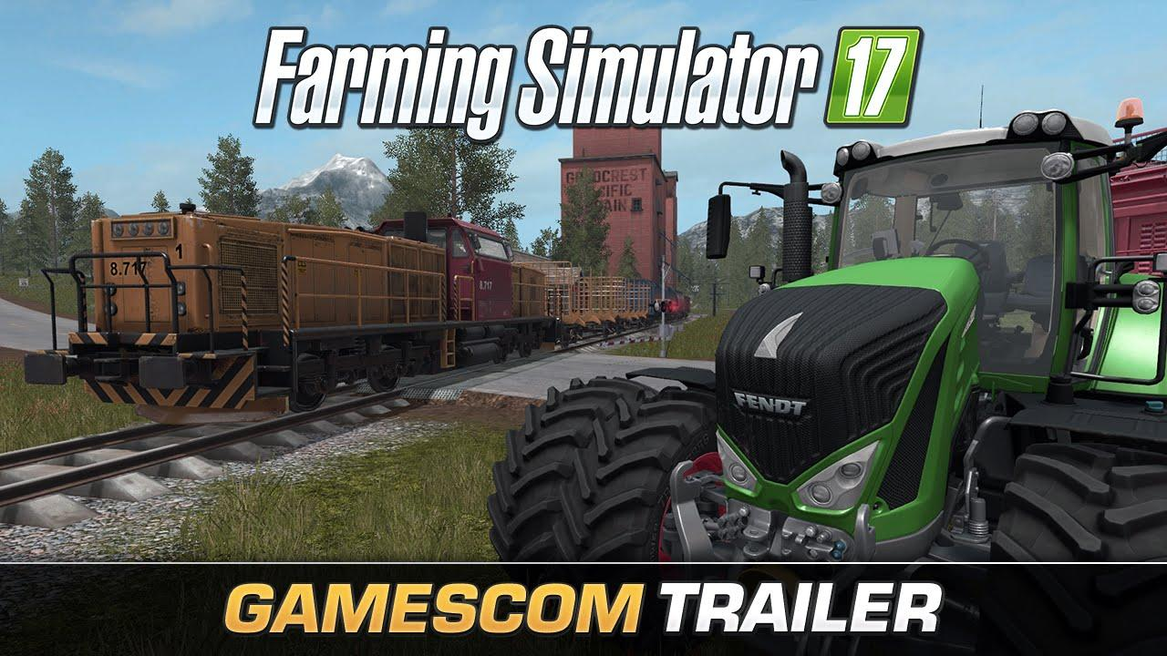farming-simulator-17-gamescom