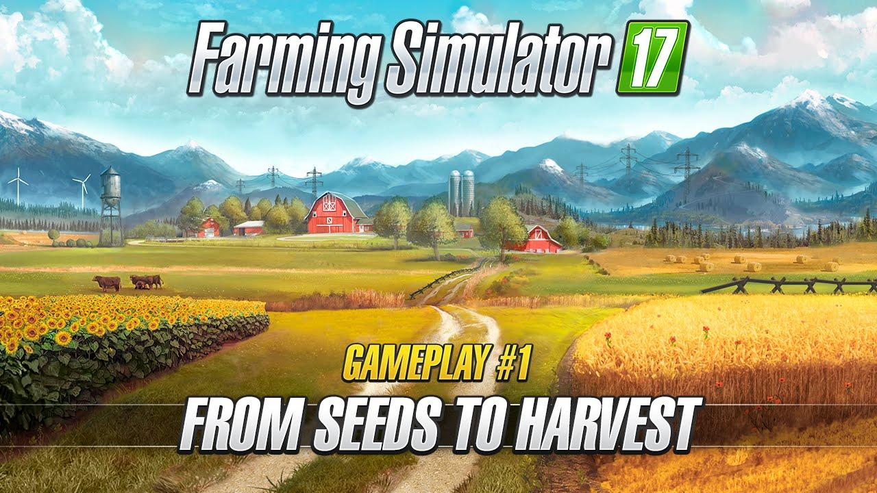 gameplay-1-from-seeds-to-harvest_1-fs-17