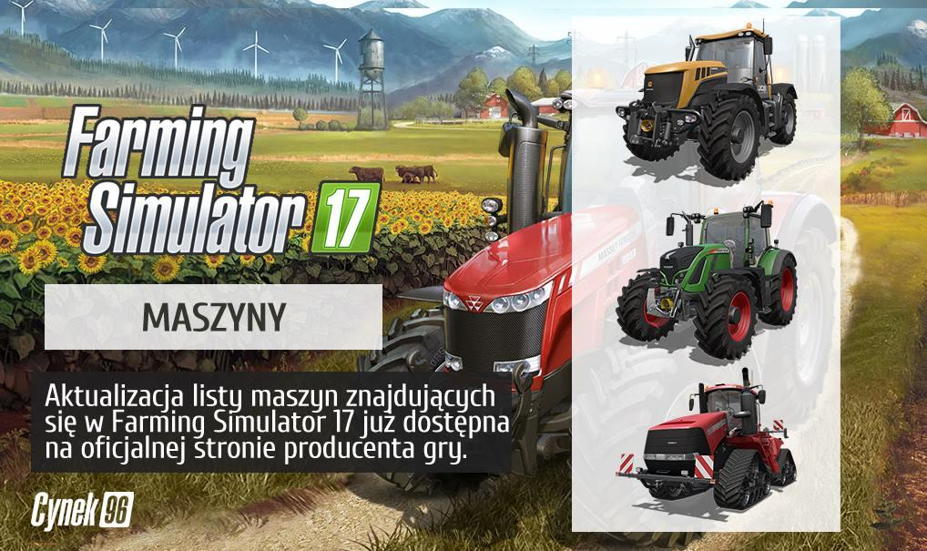 list-of-the-machines-included-in-fs2017_1