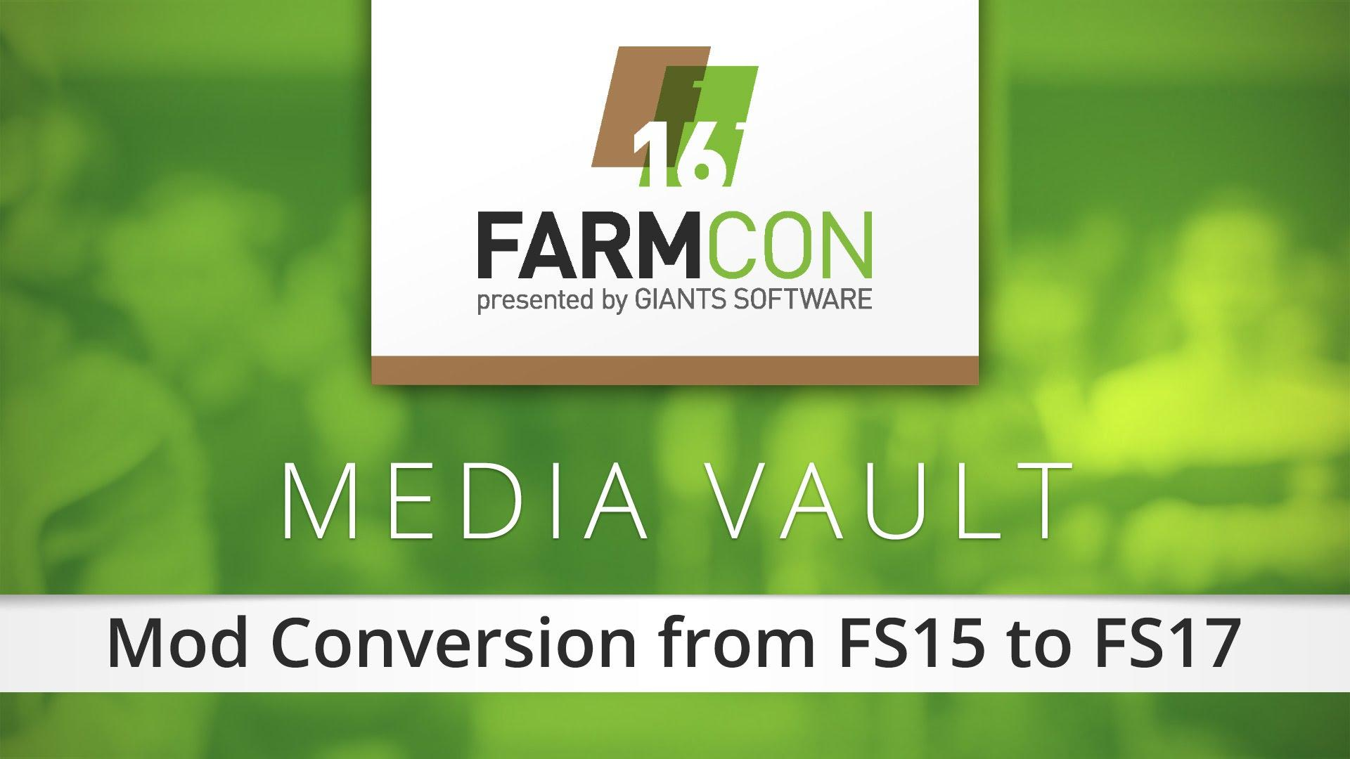 mod-conversion-from-fs15-to-fs2017_1
