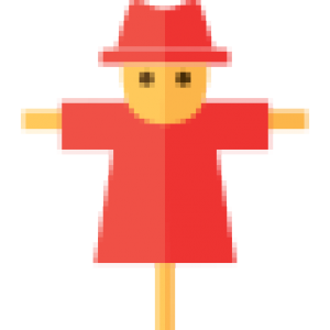 cropped-scarecrow1.png