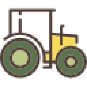 cropped-tractor.png
