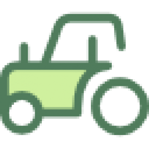 cropped-tractor1.png