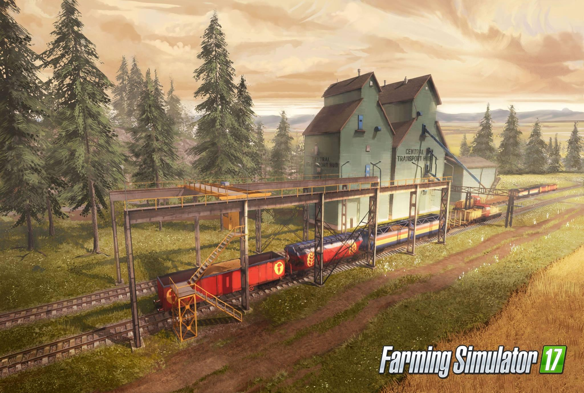 discover-the-new-map-in-farming-simulator-17_1