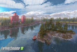 discover-the-new-map-in-fs2017_1