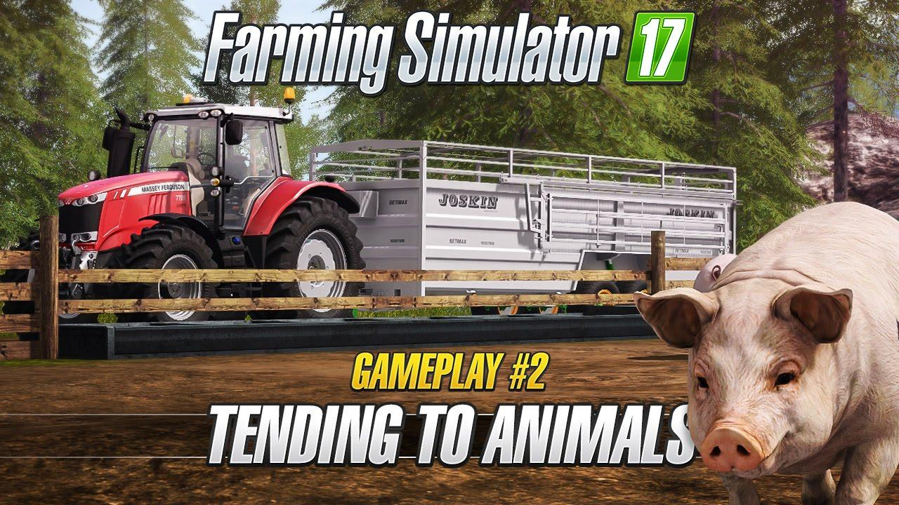 gameplay-2-tending-to-animals_1-fs17