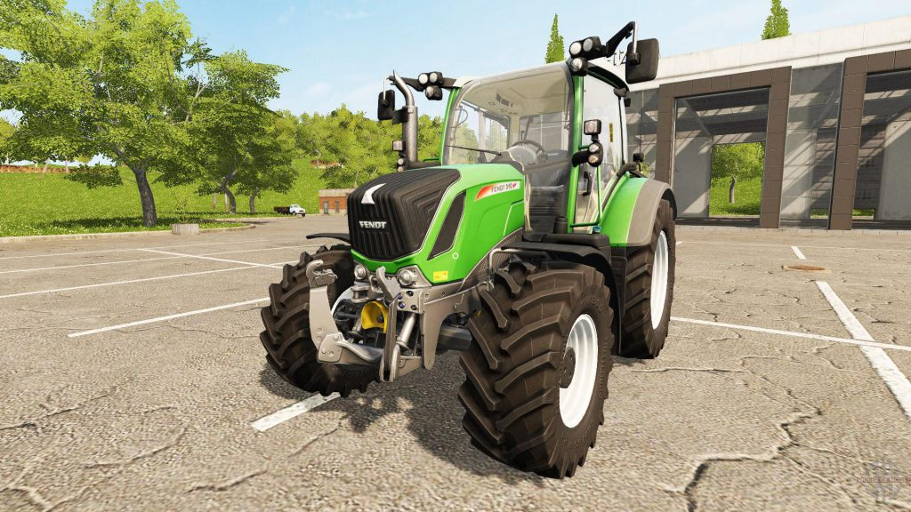 1477663032_211169-farmingsimulator2017game-2016-10-26-21-55-18-822