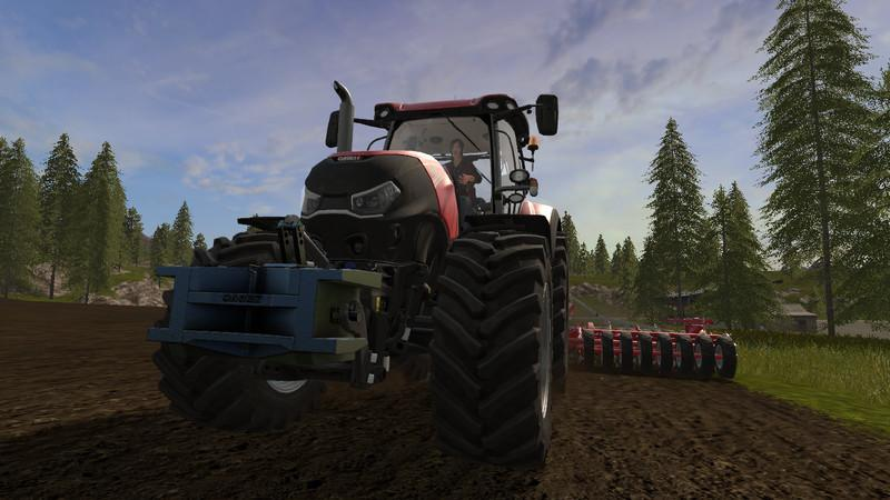 3801-case-ih-optum-weight-v1-0_1