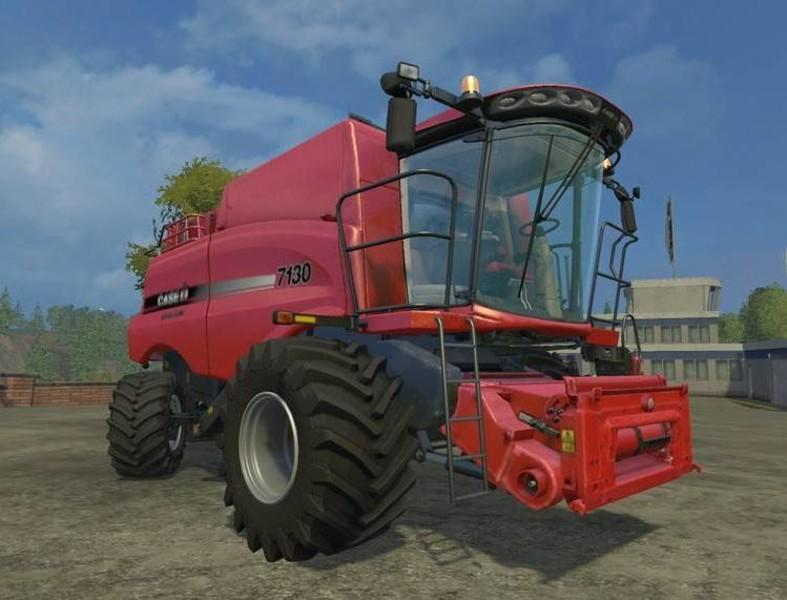 6548-case-ih-axial-flow-7130-v1-0_1
