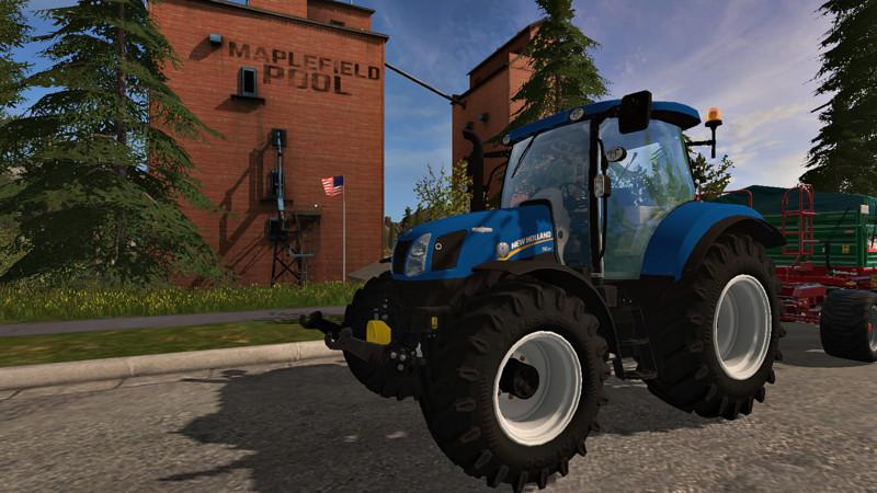 8345-new-holland-t6-v1-0_1