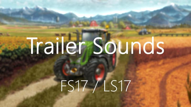 9536-trailer-sounds-v4-0_1
