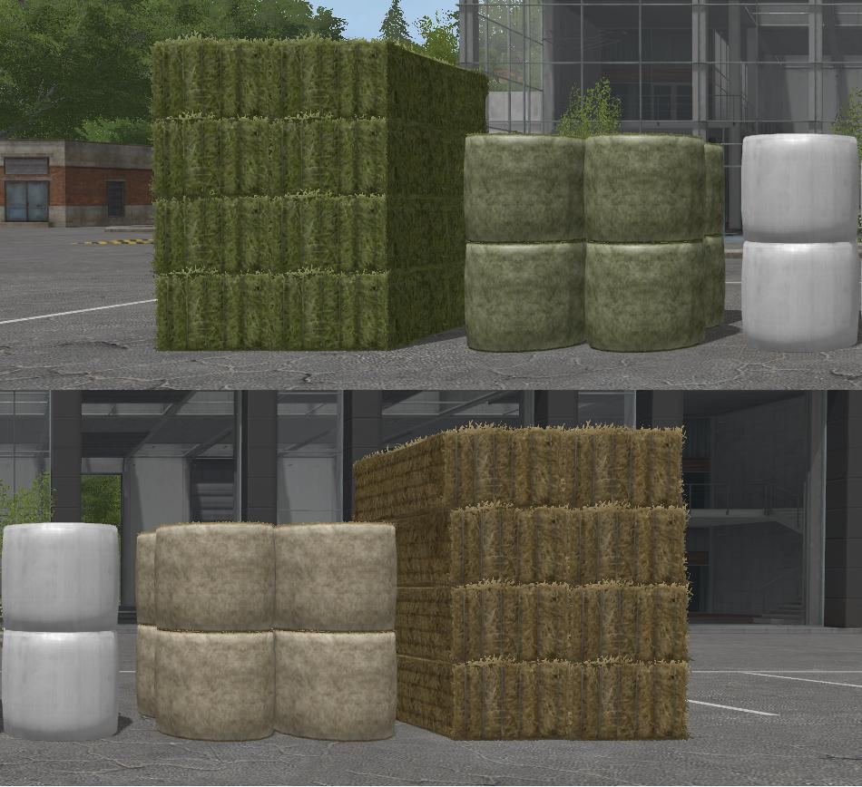 buy-bales-v1-17-beta_1-png