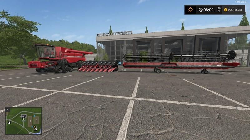 case-ih-9320-pack-with-options-v1_2