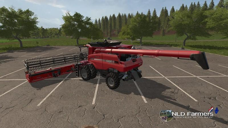 case-ih230-axial-flow-9230-combine-pack-v1-2_2