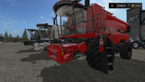 caseih-combine-and-cutter-pack-by-stevie-1-0-0-0_1-png