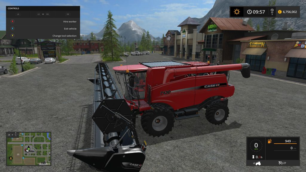 caseih-combine-pack-by-stevie-v1-0-0-1_2-png