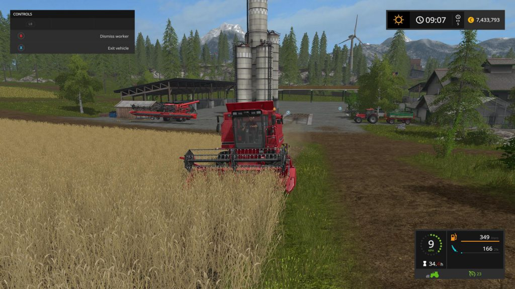 caseih-combine-pack-by-stevie-v1-0-0-1_4-png