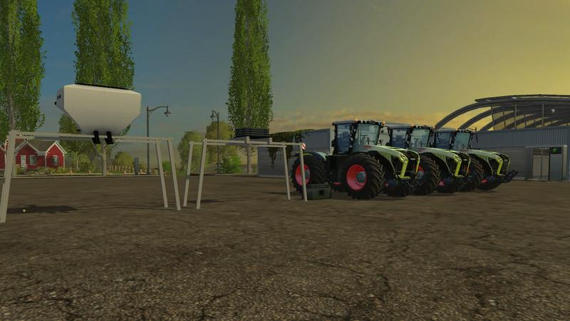 claas-xerion-4000-4500-5000-v1-0_1