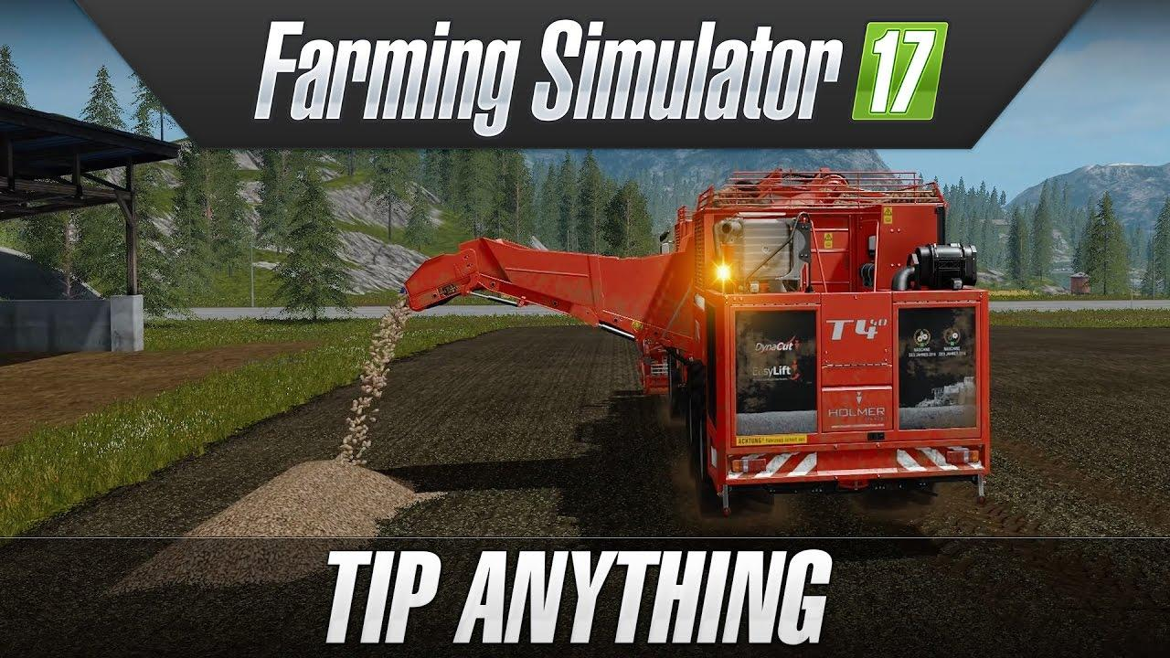 farming-simulator-2017-tip-anything_1
