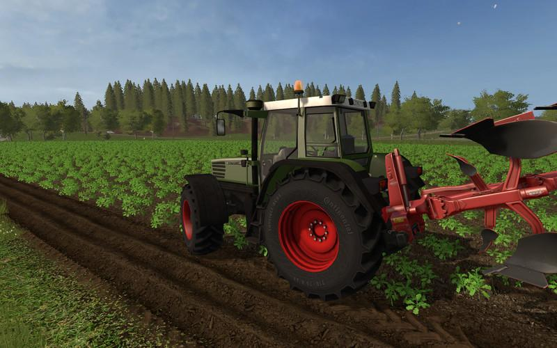 fendt-favorit-515-v1_2