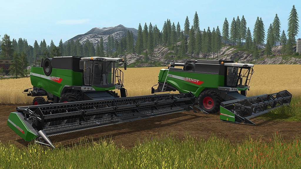 fendt-harvester-pack-v1-0_1