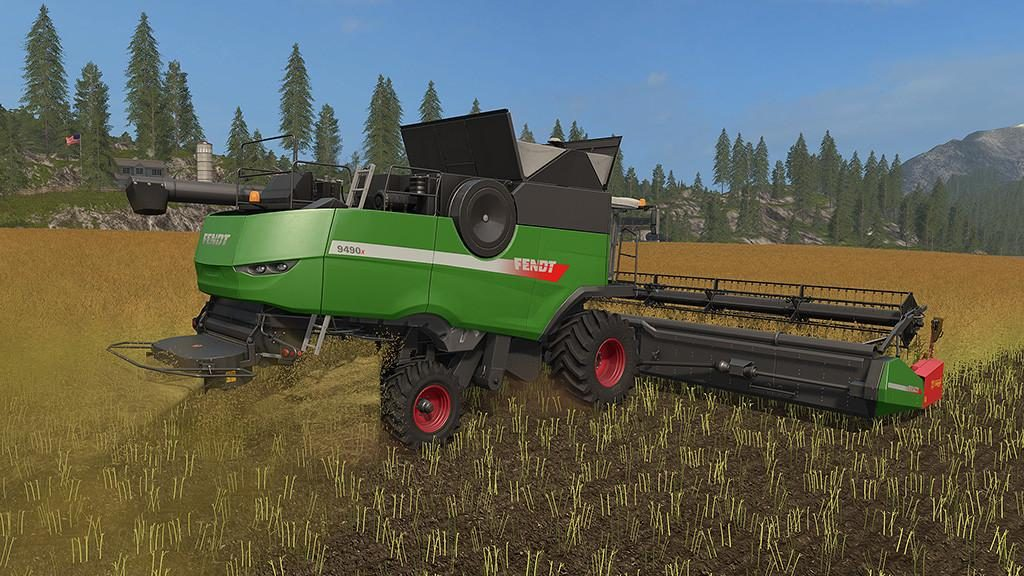 fendt-harvester-pack-v1-0_2