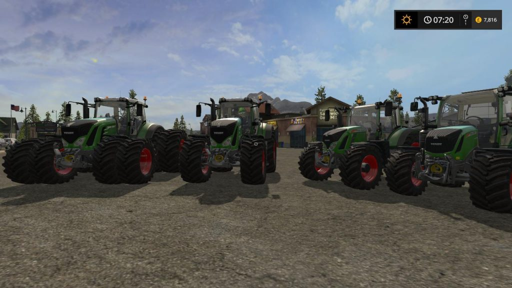 fs-2017-tractor-pack-all-of-them-by-stevie-1-0-0-0_1-png