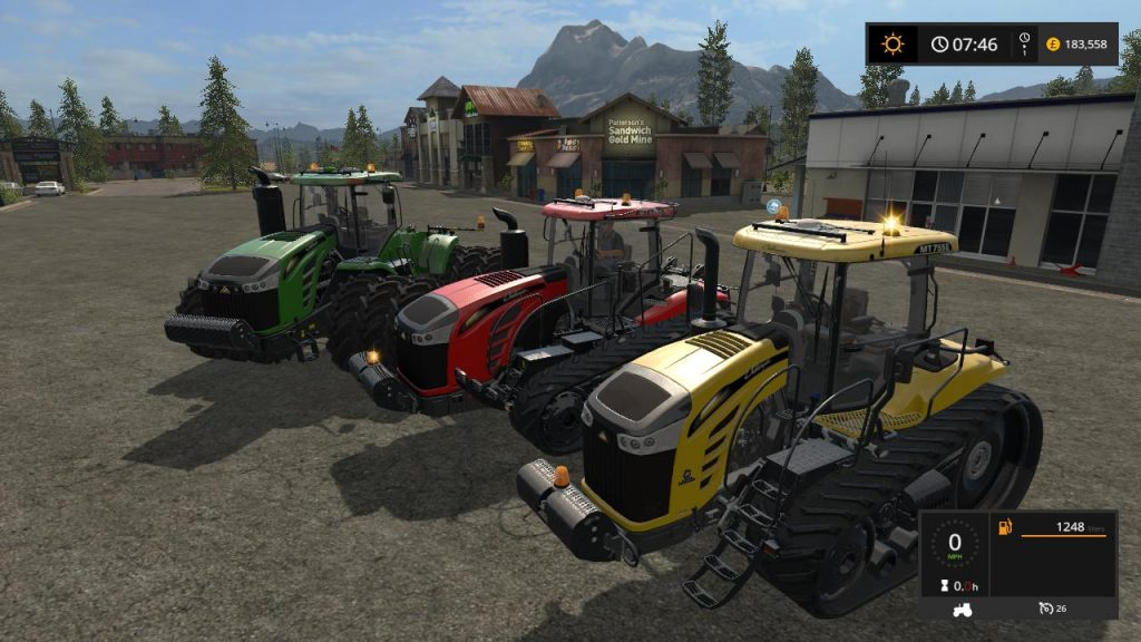fs-2017-tractor-pack-all-of-them-by-stevie-1-0-0-0_3-png
