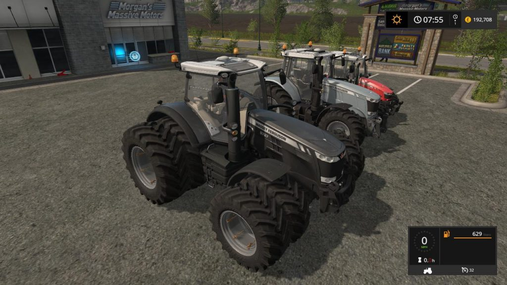 fs-2017-tractor-pack-all-of-them-by-stevie-1-0-0-0_4-png