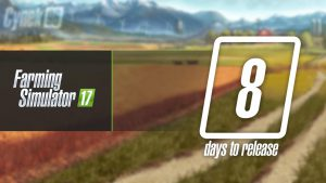 fs2017-only-8-days-left_1-png