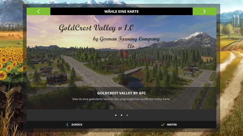 goldcrest-valley-by-gfc-v1-0_5