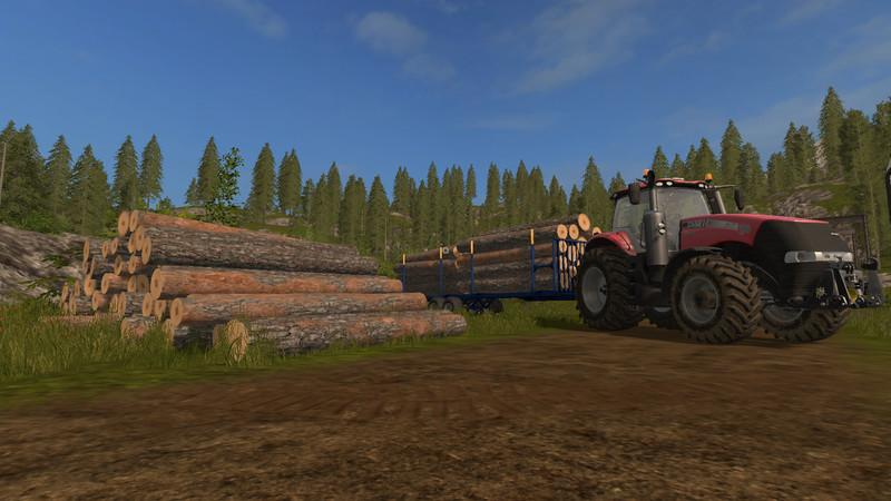 log-trailer-customizable-v1_2