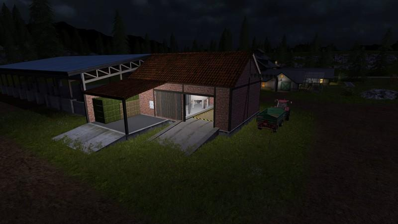 multi-storage-shed-v1-0_5