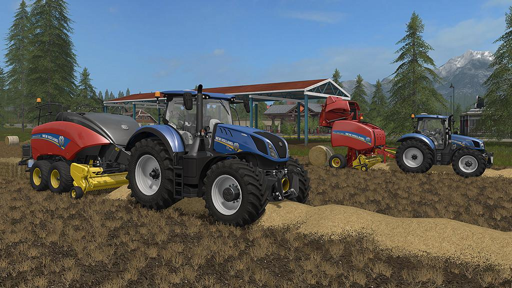 new-holland-baler-pack-v1-0_1