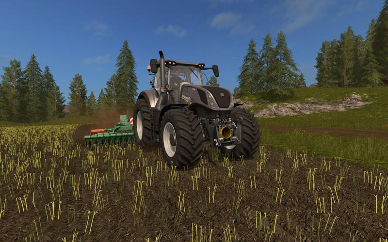 new-holland-t7-v1_2