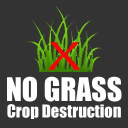 no-grass-crop-destruction-v1-0_1-png