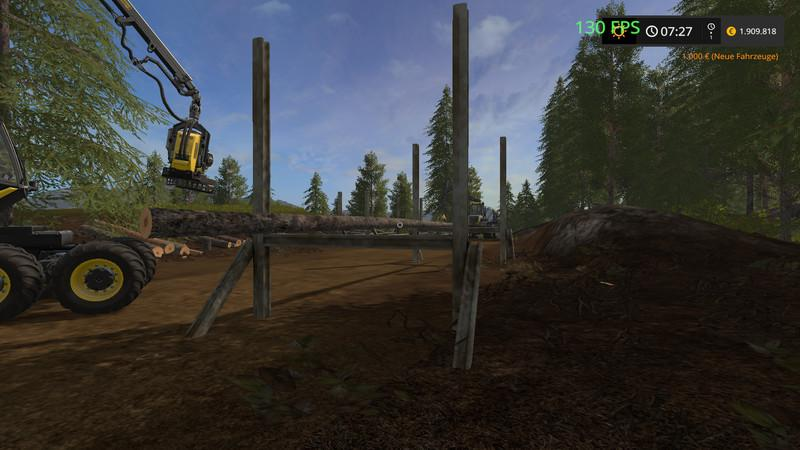 placeable-lumberyard-set-ls17-v1_2