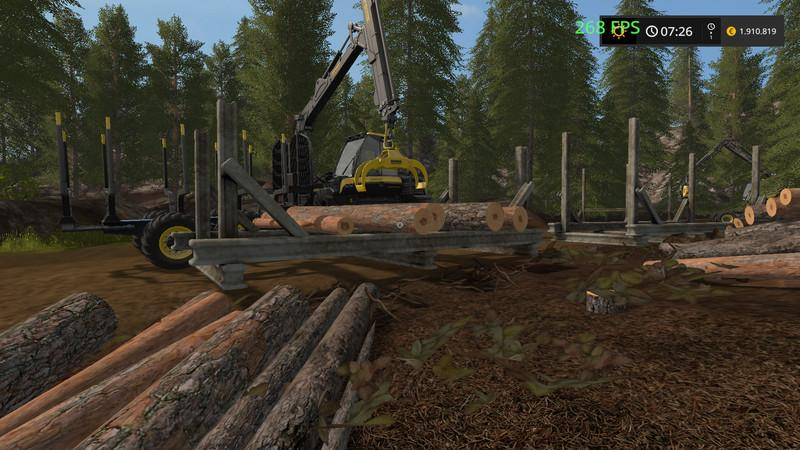 placeable-lumberyard-set-ls17-v1_3