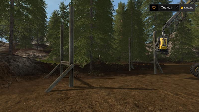 placeable-lumberyard-set-ls17-v1_4