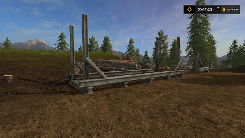 placeable-lumberyard-set-ls17-v1_5
