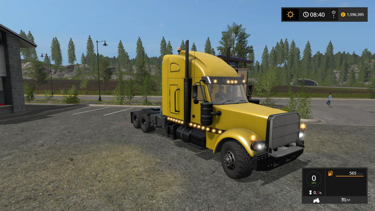 semi-truck-by-stevie-1-0-0-0_1-png