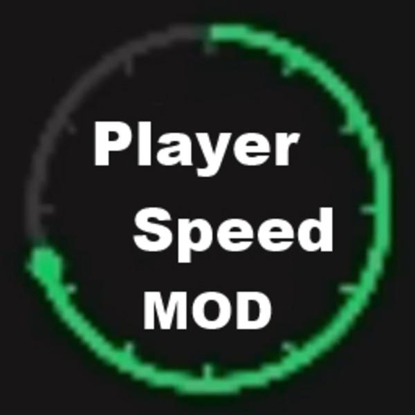 speed-player-v1-0_1