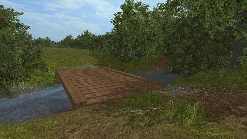 unofficial-knuston-farm-v1-2_11
