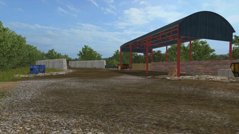 unofficial-knuston-farm-v1-2_12