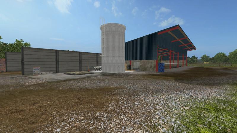 unofficial-knuston-farm-v1-2_14