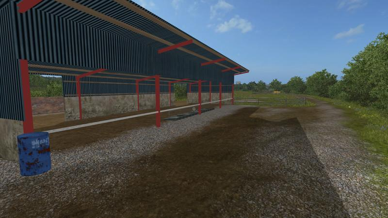 unofficial-knuston-farm-v1-2_17