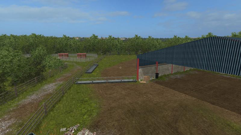 unofficial-knuston-farm-v1-2_18